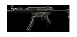 MP5iwi