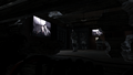 Makarov's video conference Stronghold MW3.png