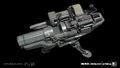 Mauler Sentinel 3D model concept 2 IW.jpg