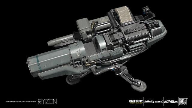 File:Mauler Sentinel 3D model concept 2 IW.jpg
