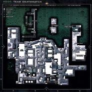 Modern-Warfare-2-Multiplayer-Map-Sub-Base
