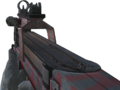 P90 Red Tiger CoD4.png