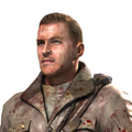 Young Tank Dempsey Origins BOII.png