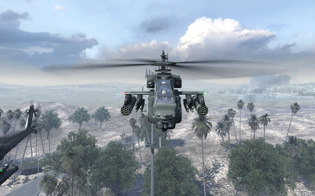 File:AH-64 Apache front view Team Player MW2.png