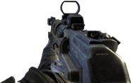 AN-94 Reflex Sight BOII
