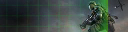 File:Actionable Intel Calling Card BOII.png