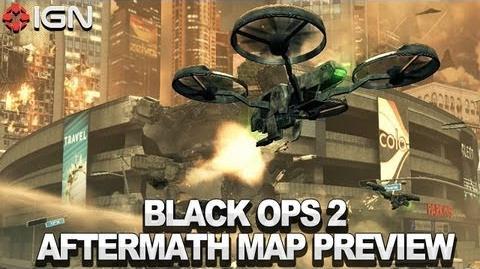N7/Massive Call of Duty: Black Ops II Multiplayer Blowout!!!