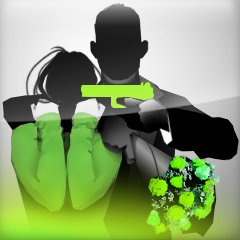 File:Bad First Date MW3.png