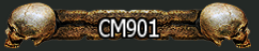 CM901(4)