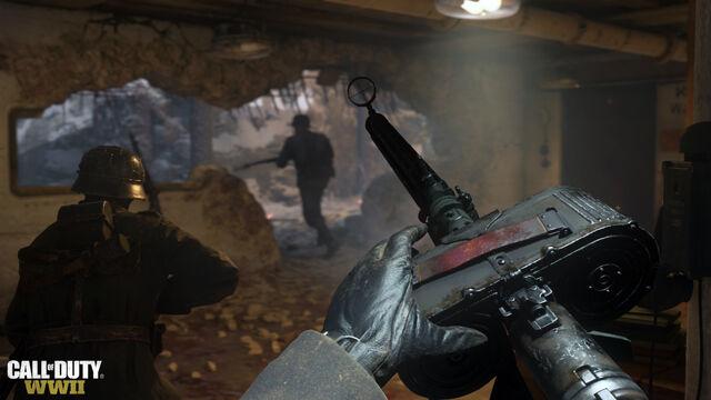 File:CallofDuty WWII E3 Screen 06.jpg
