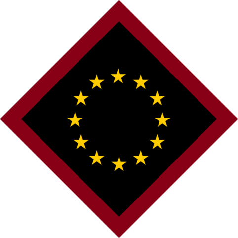 File:Federation Insignia.png