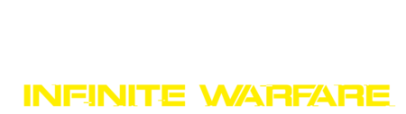 Infinite Warfare Logo