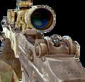 M14 EBR Desert MW2.png