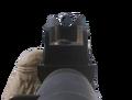 MP5 Sights MWR.png