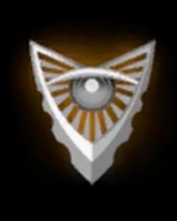 Yemeni Militia Call Of Duty Wiki Fandom