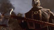 Order Executioner IX BO4