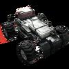 RC-XD HUD icon BO