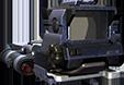 Targetfinder