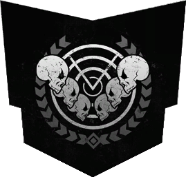 Team Tactical Icon MWR