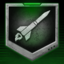 TheUltimatum Trophy Icon MWR