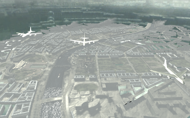 File:Three B-52s delivering payload Iron Lady MW3.png