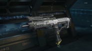 VMP Gunsmith model Fast Mag BO3