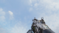 XR-2 Rapid Fire first-person BO3.png
