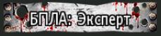 БПЛА Экс
