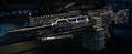 48 Dredge Gunsmith Model Storm Camouflage BO3.png