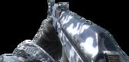 AK-47 Siberia BO