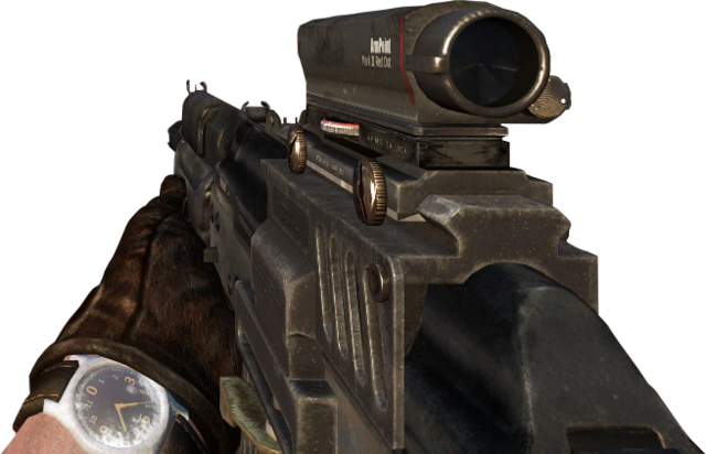 File:AK74u Reflex Sight BO.png