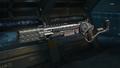 Argus Gunsmith model Silencer BO3.png