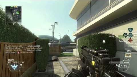 Bo2 Demolition 81-15