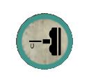 Call of Duty WWII Растяжка иконка
