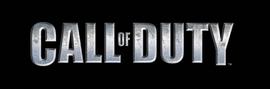 Cod logo classic
