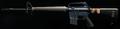 M16 menu icon BO4