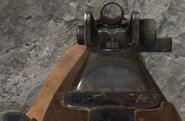 M1A1 Carbine ADS WWII
