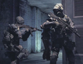MP5SD-MW3.png