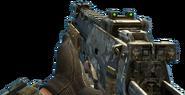 MP7 Ghostex Delta 6 BOII