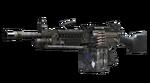 Mk 48 Menu Icon BOII