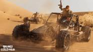 Multiplayer Reveal Promo2 Satellite BOCW