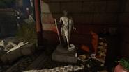 OracleTales Heracles AncientEvil Zombies BO4