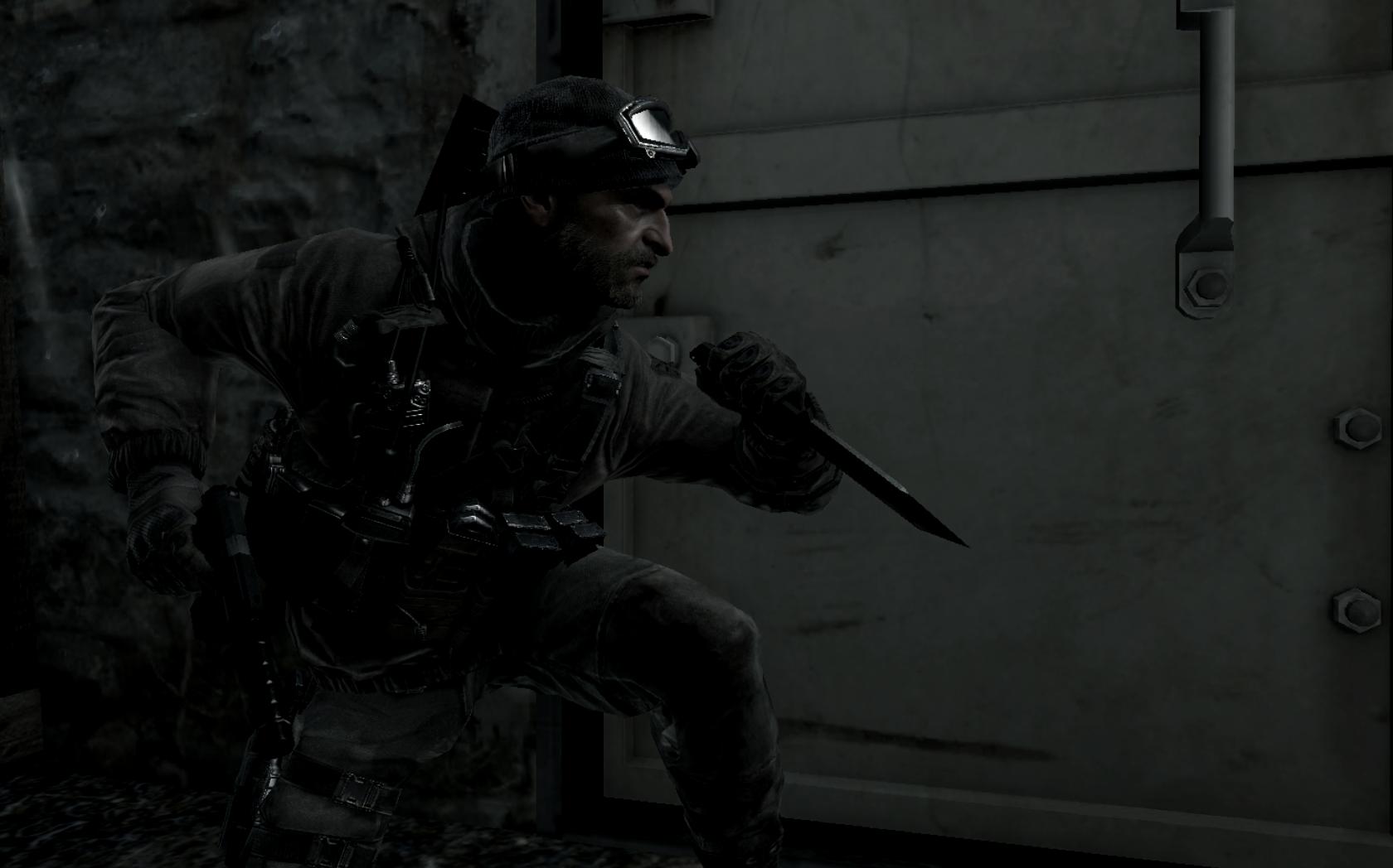 John Price | Call of Duty Wiki | FANDOM powered by Wikia
