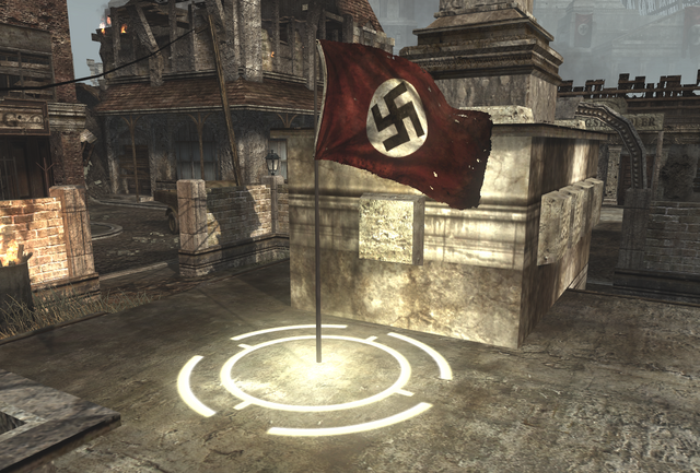 File:Wehrmacht control point WaW.png