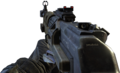 AN-94 Fore Grip BOII.png