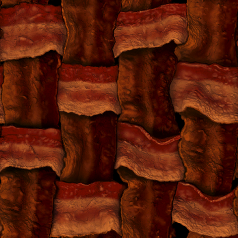 File:Bacon Camouflage texture BOII.png