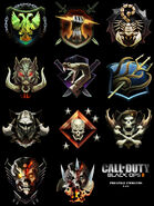 Call-of-duty-black-ops-2-prestige-emblems