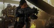 Call of Duty Infinite Warfare Trailer Screenshot 1