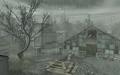 Downpour COD4