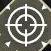 Exo Soldier icon AW